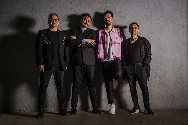 CAFE TACVBA -2019 Photo new.jpg