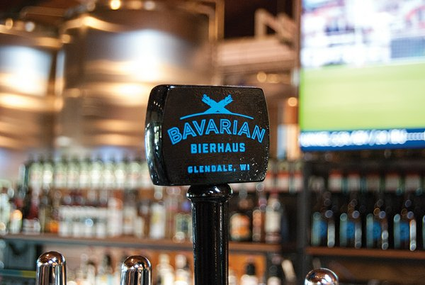 Drink_BavarianBierhaus_A.jpg