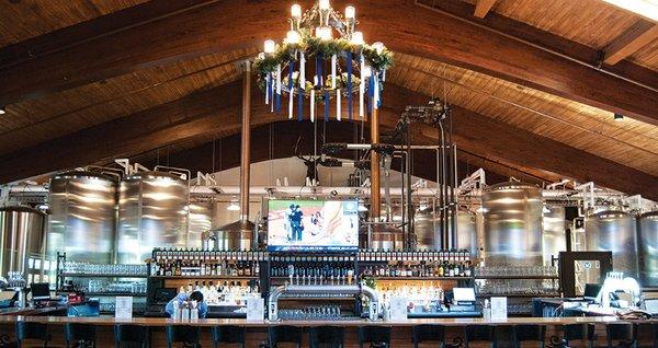 Drink_BavarianBierhaus_B.jpg