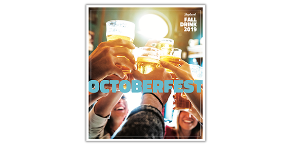 09.12.19_FallDrinkGuide_cover-wide.png