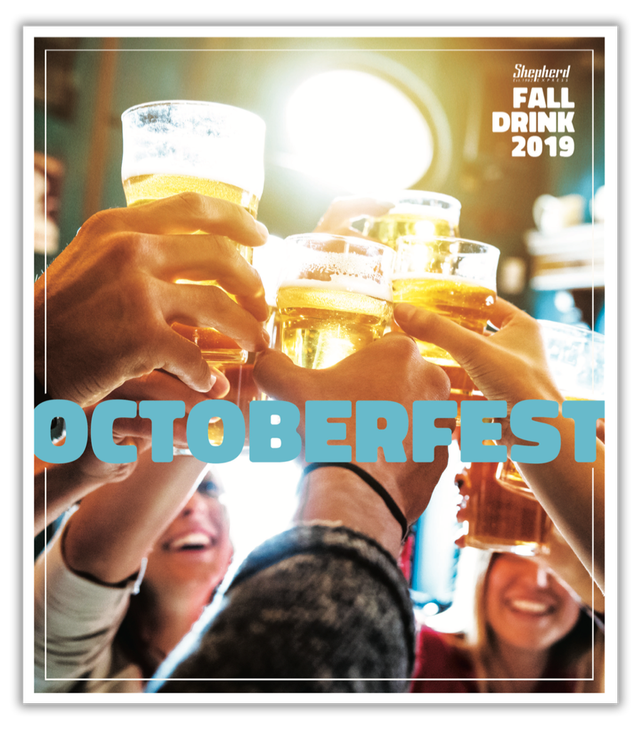 09.12.19_FallDrinkGuide_PDFs.png
