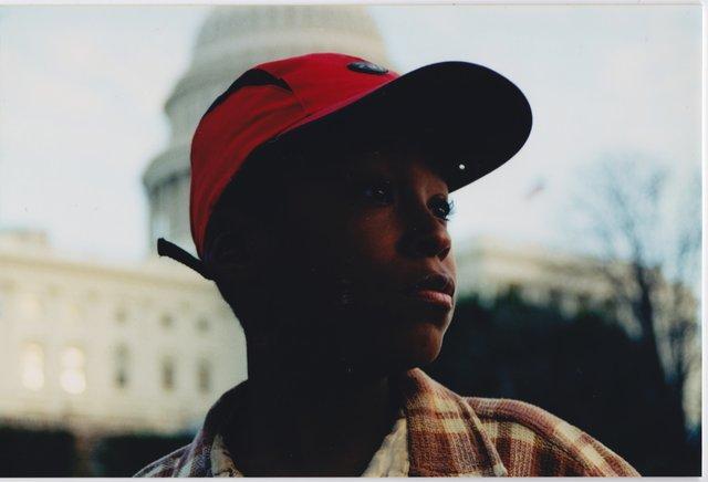 17 BLOCKS_Still_Emmanuel Manny Durant Capitol Building 1999.jpg