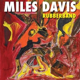 Miles_Davis_-_Rubberband.jpg