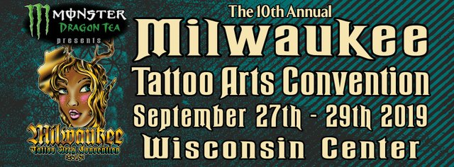 MKE_Tattoo_Arts_Convention_2019.jpg