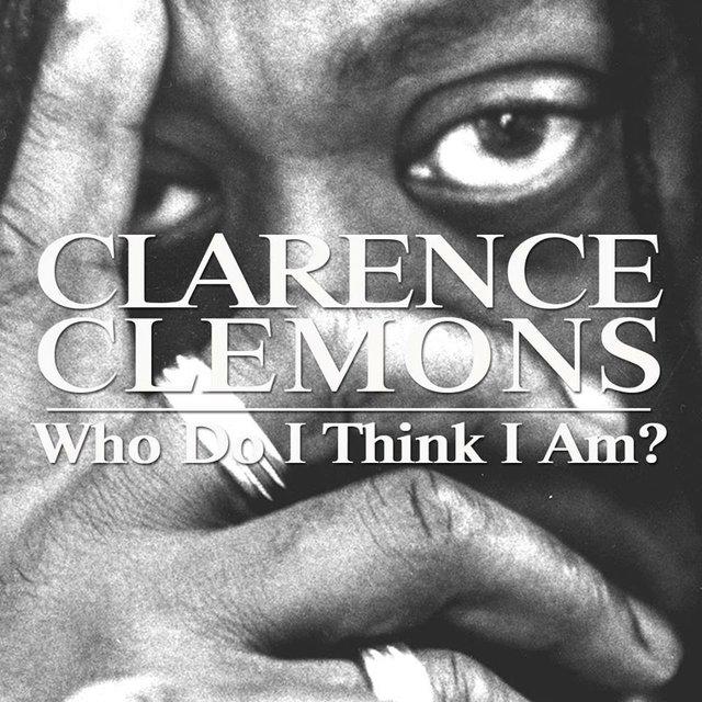 HomeMovies_ClarenceClemons.jpg