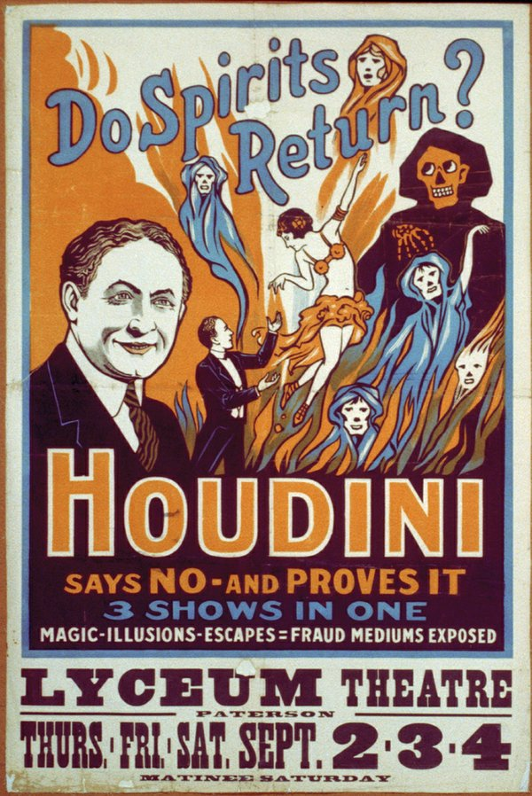 VisualArt_MilwaukeeJewish_Houdini_G.jpg