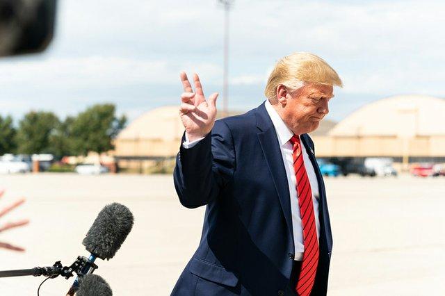 TakingLiberties_Trump_(ShealahCraighead).jpg