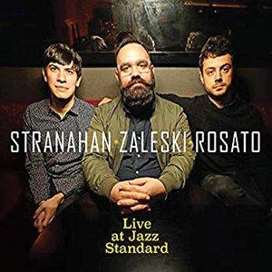 AlbumReview_StranahanZaleskiRosato.jpg