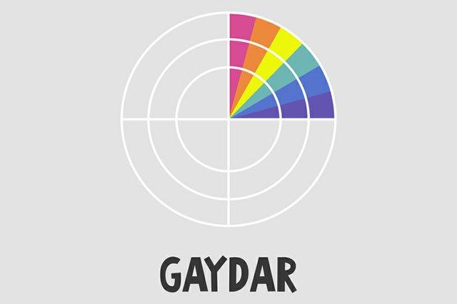 MyLGBTQPOV_Gaydar.jpg
