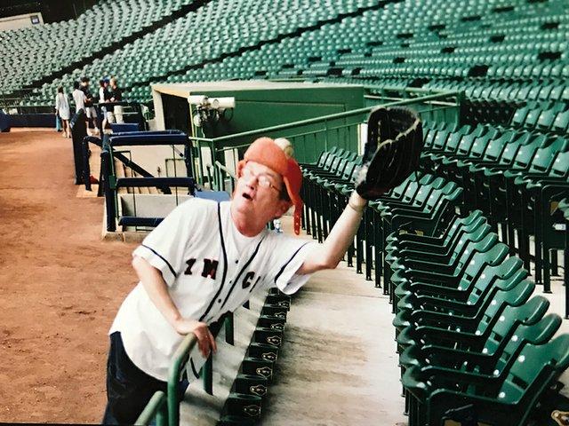 ArtK_Ballpark.jpg