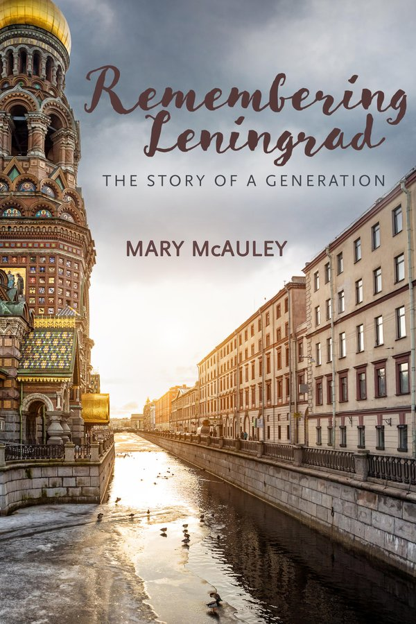 McCauley-RememberingLeningrad-c.jpg