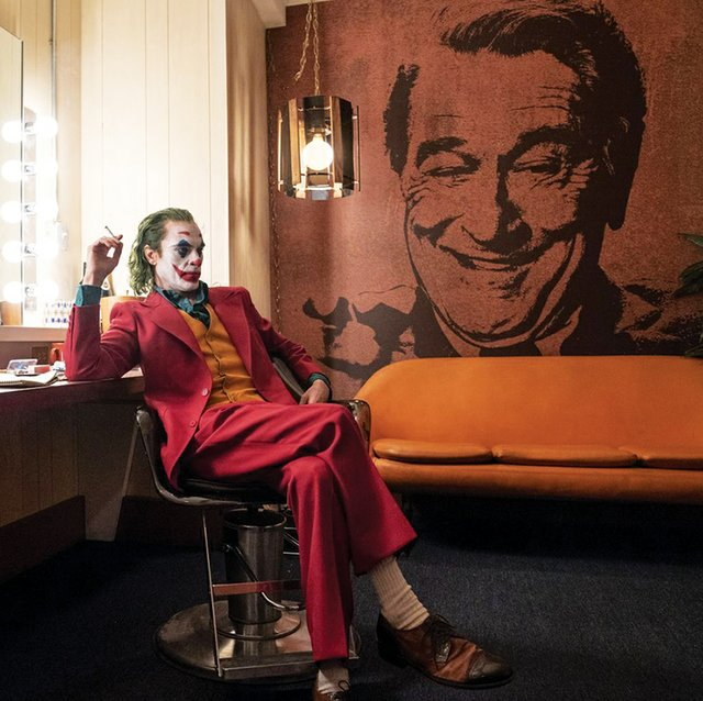 Film_Joker_(CourtesyOfNikoTavernise-DC).jpg