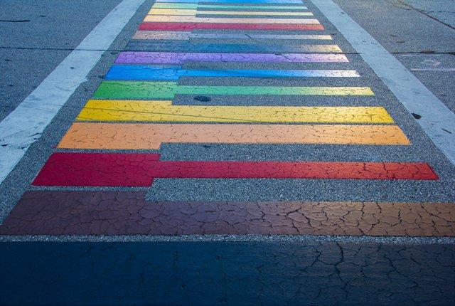LGBTQ POV2.jpg