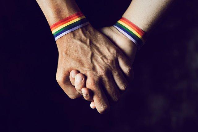 TakignLiberties_LGBTQ.jpg