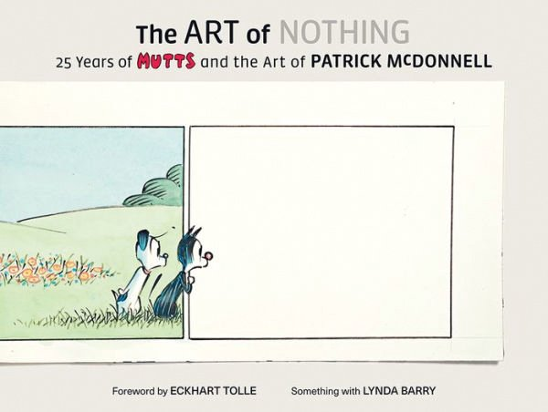 BookReview_ArtOfNothing.jpg