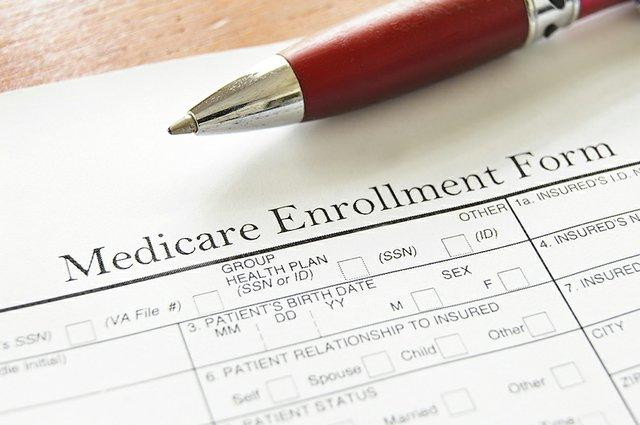 HealthInsurance_Medicare.jpg