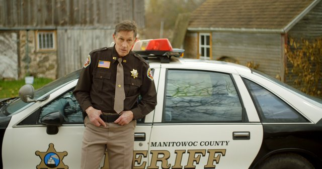 The_Field_Still_Mark_Metcalf_Manitowoc_County_Sheriff.jpg