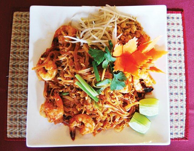 DiningOut_MekongCafe_A_(ByDaveZylstra).jpg