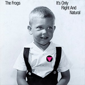 AlbumReview_TheFrogs.jpg