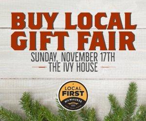 LFM Gift Fair Ticket Tuesday Art.png