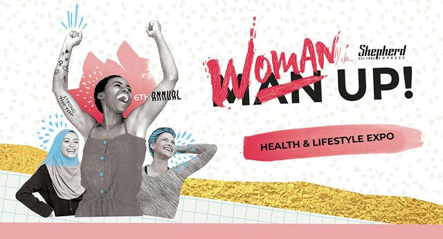 CoverPhoto_2019_WomanUp.jpg