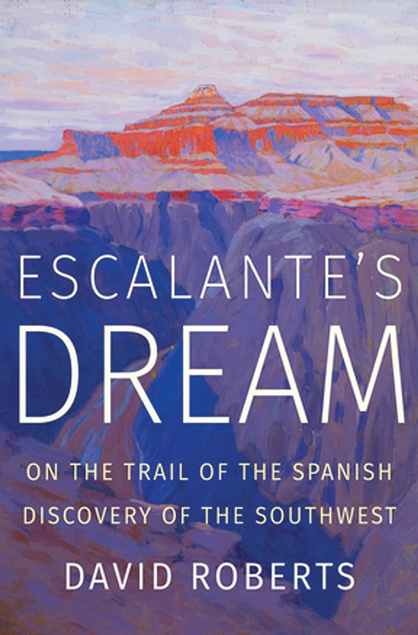 BookReview_EscalantesDream.jpg