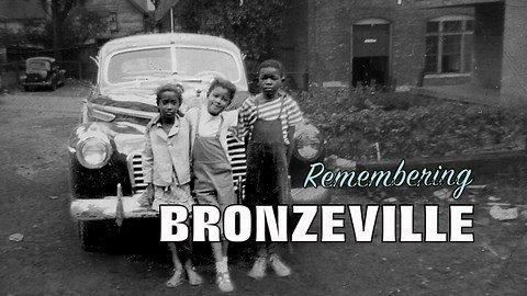 Bronzeville1104.jpg