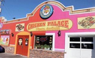 ShortOrder_ChickenPalace.jpg