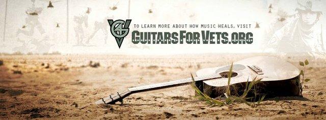 SOD_Guitars4Vets.jpg