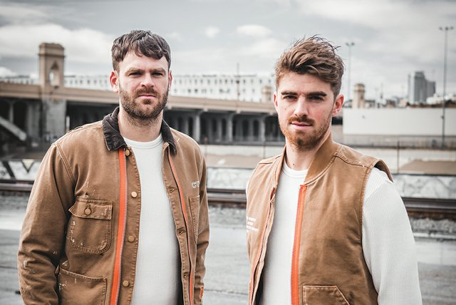 NationalAct_Chainsmokers_(ByDaniloLewis).jpg