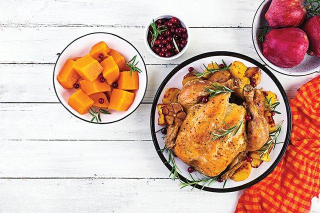 EatDrink_TurkeyDinner.jpg