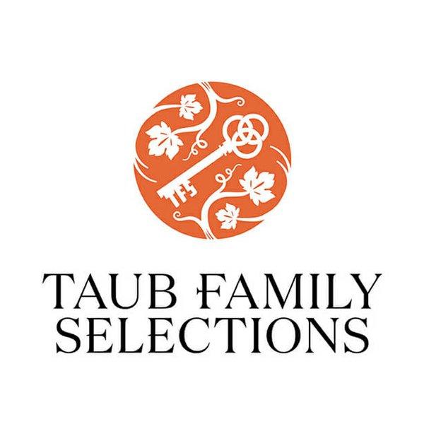 taub-family.jpg