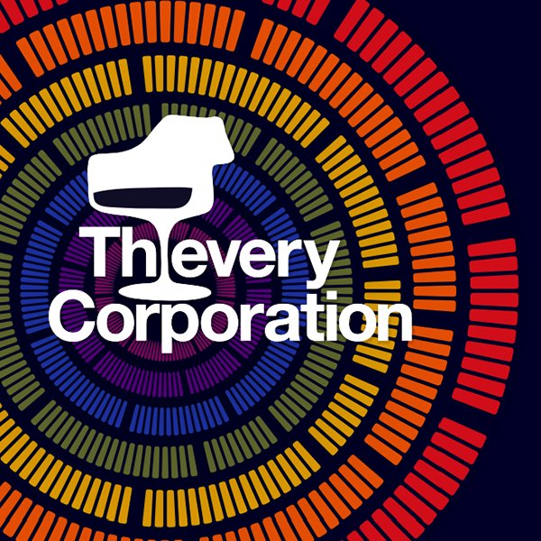 600x600-ThieveryCorporation-2019.png