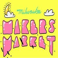 milwaukee-makers-market.jpg