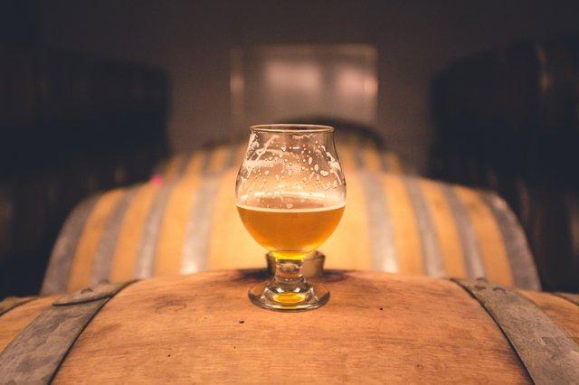 beer-926287_1920.jpg