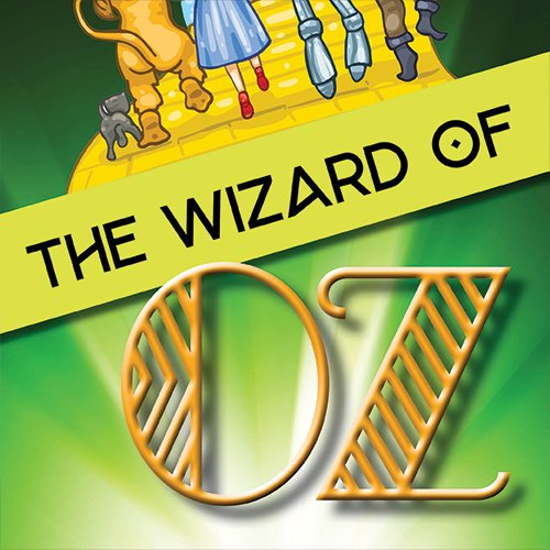 Square_The-Wizard-of-Oz.jpg