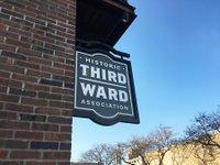 third-ward-assoc.jpg