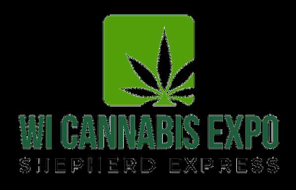 WI Cannabis Expo logo