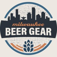 milwaukee-beer-gear.jpg