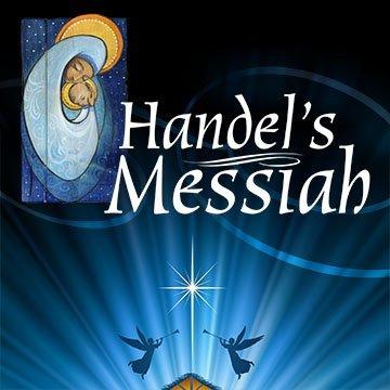 Messiah-2.jpg