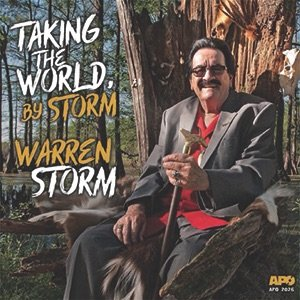 AlbumReview_WarrenStorm.jpg