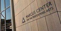 Marcus Center.jpg