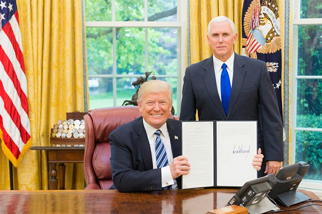 TakingLiberties_TrumpPence_(ShealahCraighead).jpg