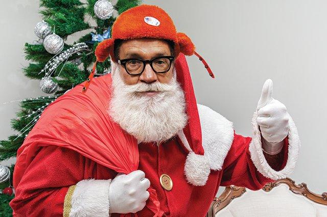 ArtK_Santa.jpg