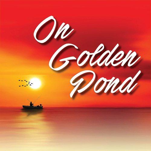 On-Golden-Pond.jpg