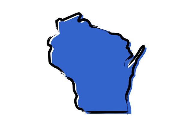 TakingLiberties_WisconsinTween.jpg