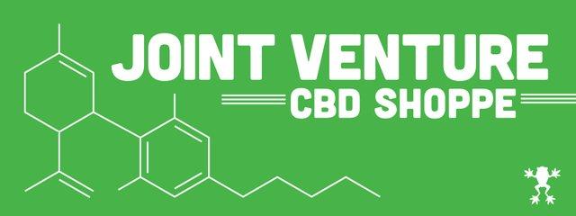 CannabisConnection_JointVenture.jpg