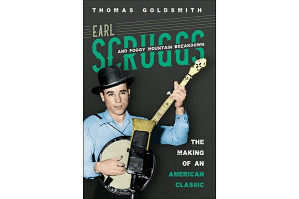 BookReview_EarlScruggs.jpg