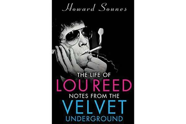 BookReview_LifeOfLouReed.jpg