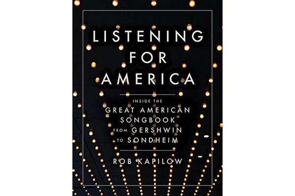 BookReview_ListeningForAmerica.jpg